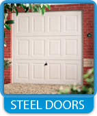 Steel-garage-doors-