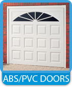 abs-pvc-garage-doors