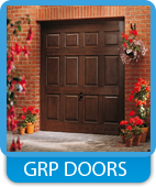 grp-garage-doors